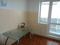 Меняем отличную 2 ком квартиру по ул. Анны Щетининой, д. 22!. От агентства недвижимости (посредник)