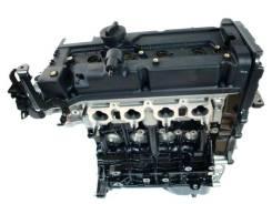 Двигатель в сборе. Kia Rio Hyundai Getz Двигатель G4EE. Под заказ