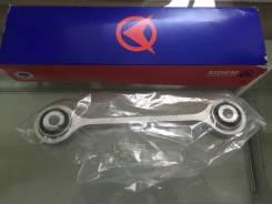 Тяга стабилизатора поперечной устойчивости. Audi Q7 Volkswagen Touareg