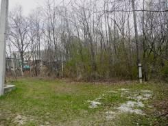 Продам Сказочный земельный участок. 1 400 кв.м., аренда, электричество, от агентства недвижимости (посредник). Фото участка
