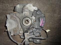 Ступица. Toyota Alphard, MNH10 Двигатель 1MZFE