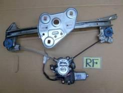Стеклоподъемный механизм. Toyota Celica, ZZT231, ZZT230