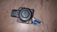 Клапан egr. Mazda: Mazda2, Ford Telstar II, Eunos 500, MPV, Premacy, 323, Familia S-Wagon, Ford Ixion, Familia, Ford Telstar, Capella Двигатели: FPDE...