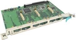 Модуль расширения Panasonic KX-TDA0190 OPB3