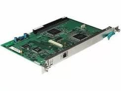 Модуль расширения Panasonic KX-TDA0410