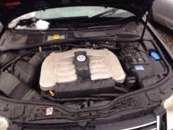 Volkswagen Passat. 3B, BDN
