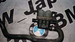 Прокладка отопителя. BMW 7-Series, E66
