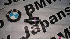 Помпа водяная. BMW 7-Series, E66