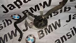 Катализатор. BMW 5-Series BMW 7-Series