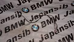 Датчик abs. BMW 7-Series