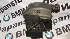 Корпус воздушного фильтра. BMW 7-Series