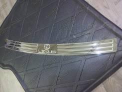 Накладка на бампер. Lexus RX300, MCU10, MCU15 Двигатель 1MZFE
