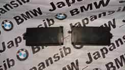 Корпус салонного фильтра. BMW 7-Series, E66