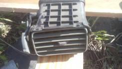 Решетка вентиляционная. Mitsubishi Lancer Cedia, CS2A Двигатель 4G15