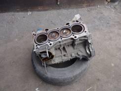 Блок цилиндров. Honda: Civic, Accord, Integra, Edix, Stepwgn, FR-V, Stream, CR-V, Civic Type R Двигатель K20A