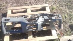 Панель приборов. Mitsubishi Lancer Cedia, CS2A Двигатель 4G15