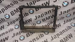 Радиатор охлаждения двигателя. BMW 7-Series, E66