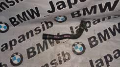 Патрубок. BMW 7-Series, E66, E53 BMW X5, E53 Двигатель N62B44