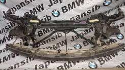 Рамка радиатора. BMW 7-Series