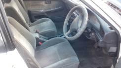 Toyota Corona. ST170, 4SFE