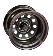 Off-Road-Wheels. 10.0x15, 5x139.70, ET-44. Под заказ