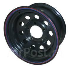 Off-Road-Wheels. 8.0x15, 5x139.70, ET-2. Под заказ