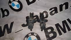 Омыватель фар. BMW 7-Series, E66