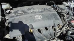 Двигатель Toyota COROLLA FILDER