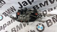 Гидронасос. BMW 7-Series, E66