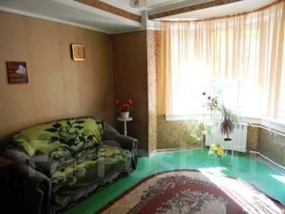 2-комнатная, улица 25 лет Октября 36. Калининский, агентство, 52 кв.м.