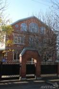 Добротный особняк в развитом городе 80 км от Краснодара. От частного лица (собственник)