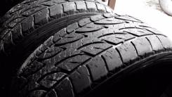 Bridgestone Dueler A/T. Летние, износ: 20%, 4 шт