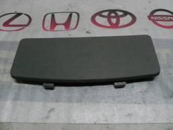 Накладка багажника Nissan Murano