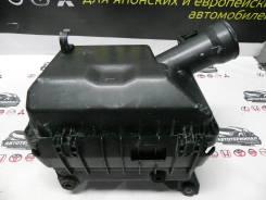 Корпус воздушного фильтра Mitsubishi ASX GA2W 4B10