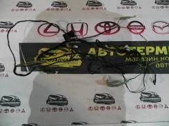 Проводка потолка Nissan Murano Murano Nissan PNZ50 VQ35DE