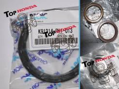 Сальник. Honda: Torneo, CR-V, 2.5TL, Stream, Domani, Concerto, Partner, Civic CRX, FR-V, Prelude, Ascot, Civic Shuttle, Vigor, Avancier, Odyssey, Insp...