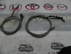 Шланги омывателя заднего стекла Nissan Murano Z50 VQ35DE