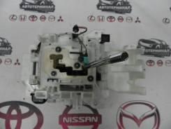 Кулиса АКПП Mitsubishi ASX GA2W 4B10