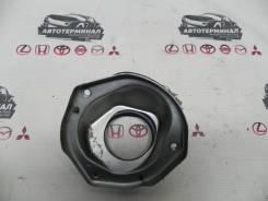 Пыльник рулевого кардана Mitsubishi ASX