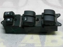 Блок кнопок двери передней левой Outlander XL