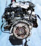 Двигатель. Suzuki Escudo Двигатель H20A
