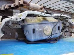Стабилизатор поперечной устойчивости. Lexus SC400, JZZ31, UZZ30 Lexus SC300, UZZ30, JZZ31 Lexus LS400, UZZ30, JZZ31 Lexus SC300 / 400, JZZ31, UZZ30, U...