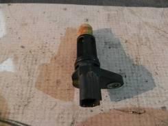 Датчик положения коленвала Honda Accord CU2 K24A