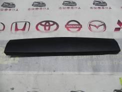 Обшивка крышки багажника верхняя Mitsubishi ASX GA3W 4B11