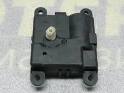 Моторчик заслонки отопителя Nissan Murano PNZ50 VQ35DE