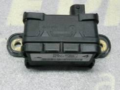 Блок управления ABS Nissan Murano PNZ50 VQ35DE