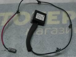 Блок антена GPS Nissan Murano PNZ50 VQ35DE