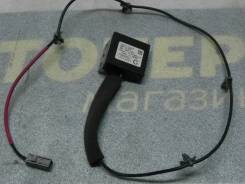 Блок антена GPS Nissan Murano