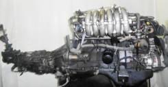 Двигатель. Nissan: Stagea, Crew, Hypermini, Skyline, Leopard, Safari, Rasheen, Cefiro, Laurel Двигатель RB20E