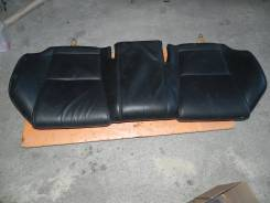 Сиденье заднее Lexsus GS450h GWS191 2GRFSE